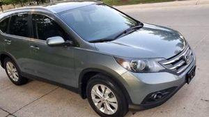 2012 Honda CR-V for Sale in Baton Rouge, LA