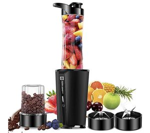 Personal blender for Sale in Dallas, TX