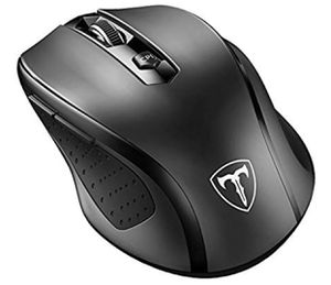 VicTsing Wirless Mouse for Sale in Lake Forest, CA