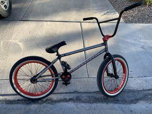 Bmx Bike for Sale in Henderson, NV