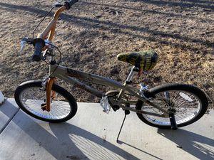 Thruster 2.0 kids bike for Sale in Denver, CO