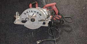 Skill saw for Sale in Lakewood, WA