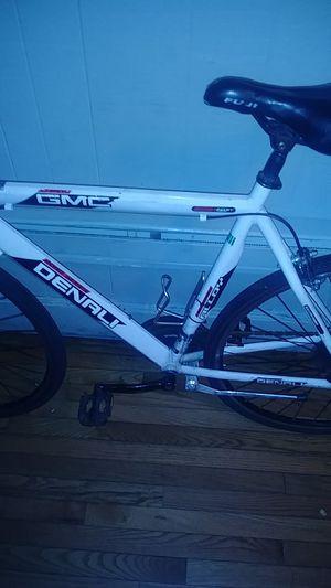 GMC bike for Sale in Philadelphia, PA