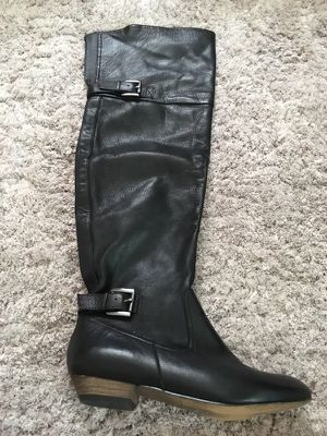 Aldo boots size 5 for Sale in Silver Spring, MD