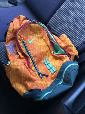 Kevin Durant backpack for Sale in York, PA