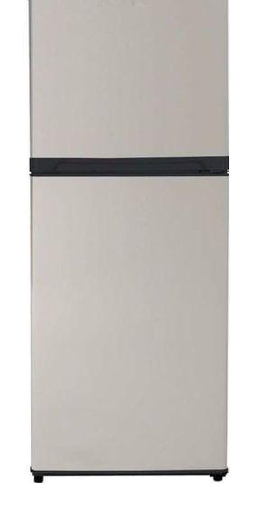 Refrigerator Fridge Freezer Appliances Refrigerador Frio Heladera Nevera Avanti 10.1 cu ft FF10B3S for Sale in Miami, FL