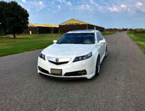 '09 Acura for Sale in The Bronx, NY