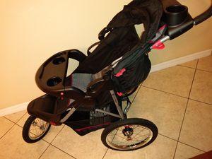 BabyTrend Stroller for Sale in Orlando, FL