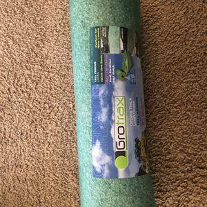 13 Grotrax, Jumbo Grass Rolls/ 200 SQ FT for Sale in Oxnard, CA