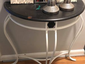 2 table stands for Sale in Salt Lake City, UT