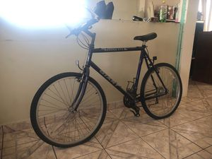 Bike giant Sedona atx for Sale in Chula Vista, CA