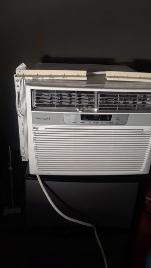 FRIGIDAIRE AC UNIT. for Sale in Fairfield, OH