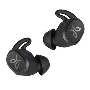 Jaybird Vista Wireless Earbuds New sealed 3 colors for Sale in Sugar Land, TX