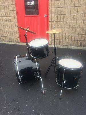 Dam Ash Groove Percussion for Sale in Nashville, TN