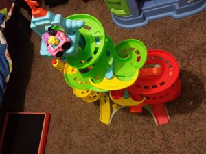 Kids toys for Sale in Hillsborough, CA