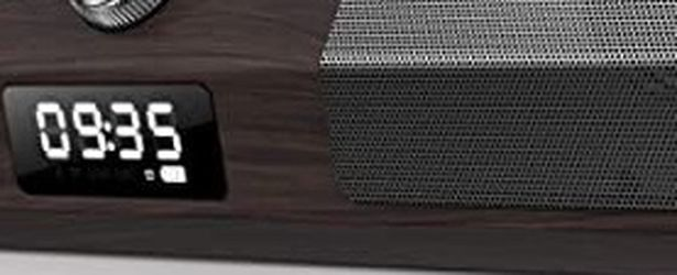 Bluetooth Computer Speakers Desktop for Sale in Franklin,  TN