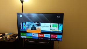 Sony Bravia KDL 50W80C for Sale in Seattle, WA