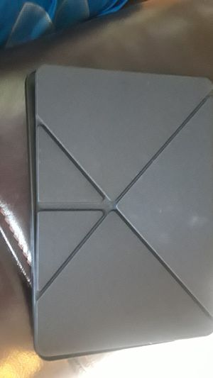 Kindle hdx magnetic case for Sale in Orlando, FL