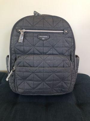 TwelveLittle Companion Diaper Bag Backpack 2.0 for Sale in Lakeside, CA