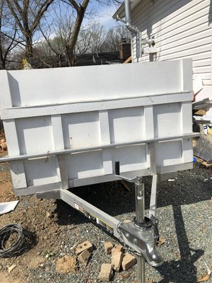 Trailer for Sale in Silver Spring, MD