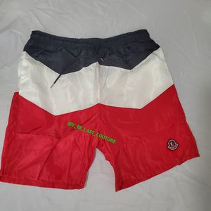 MONCLER TRUNKS for Sale in Washington, DC