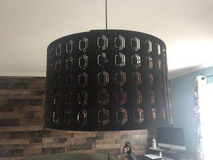 Hanging light for Sale in Shenandoah Junction, WV