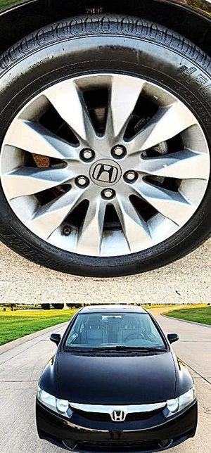 PRICE$8OO$ Honda Civic for Sale in Santa Monica, CA
