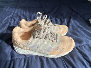 Saucony Shadow 5000 for Sale in Richmond, VA