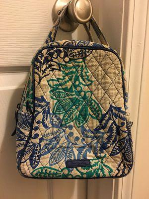 Vera Bradley Makeup Bag for Sale in Greenville, SC