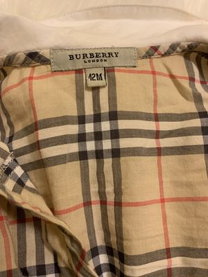 Top Burberry for Sale in Kissimmee, FL