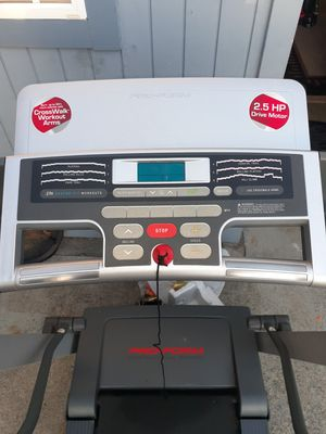 Treadmill for Sale in Hayward, CA