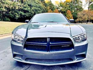 anti theft Alarm 2012Charger SXT for Sale in Warrenton, MO