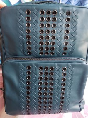 Bottega veneta backpack for Sale in Baldwin Park, CA
