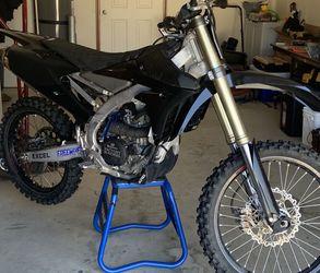 Dirt Bike for Sale in Ellensburg,  WA