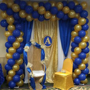 Ballon arch for Sale in York, PA