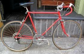 1970 Schwinn vintage bike for Sale in Salt Lake City, UT
