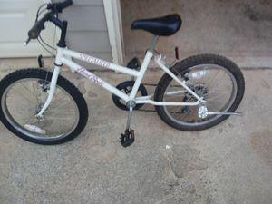 Kids bike for Sale in Acworth, GA