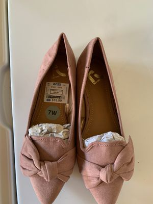 New women's flats for Sale in Fresno, CA