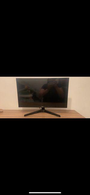 """Onn 22"""" Gaming Monitor for Sale in Aiken, SC"""