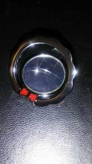 Cell Phone Finger Ring Stand for Sale in Salt Lake City, UT