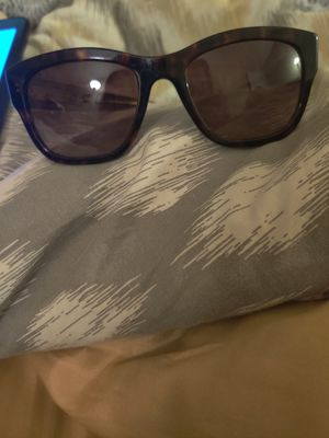 Authentic Burberry sunglasses for Sale in COCKYSVIL, MD
