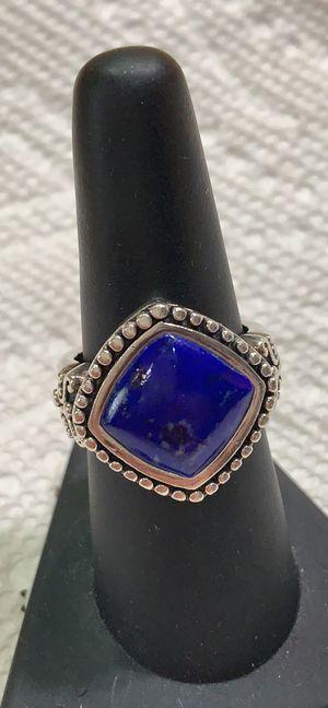 Sterling Silver Ring for Sale in Salt Lake City, UT