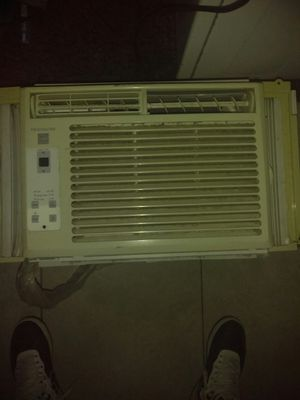 Ac unit for Sale in Pompano Beach, FL