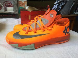 Nike shoes for Sale in Salt Lake City, UT