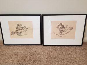 Disney drawings for Sale in Phoenix, AZ