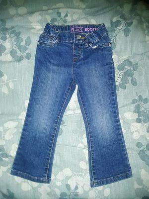 3T girls jeans for Sale in Walnutport, PA