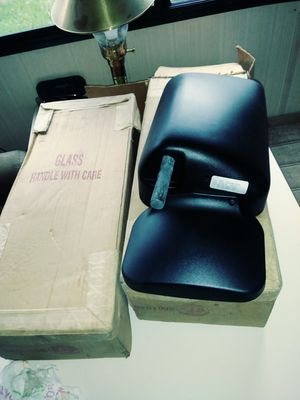 Velvac, Pickup truck & RV mirrors new in box for Sale in Cleveland Heights, OH
