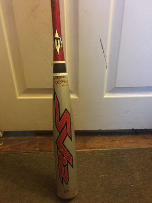 Easton SV12 BESR baseball bat 33/30 for Sale in Fullerton, CA
