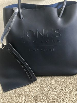 Brand New bag with wallet for Sale in Salt Lake City, UT