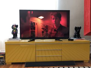 Tv stand IKEA for Sale in San Diego, CA